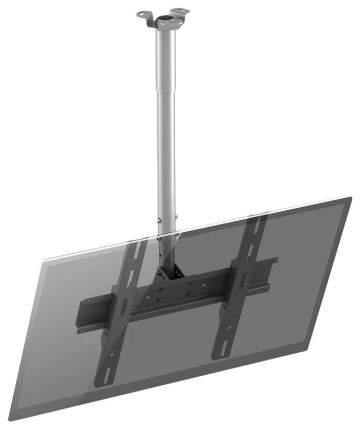 Кронштейн для телевизора Holder PR-101-B Black