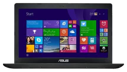 Ноутбук ASUS P553MA-BING-SX1181B 90NB04X6-M27690