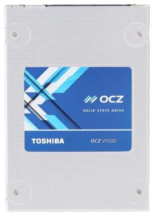 Внутренний SSD накопитель Toshiba VX500 1TB (vX500-25SAT3-1T)