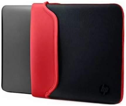 """Чехол для ноутбука 14"""" HP Chroma Sleeve черный"""