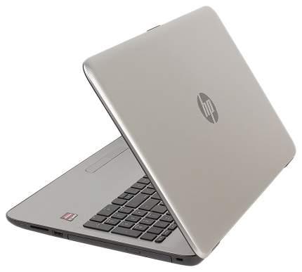 Ноутбук HP 15-ba094ur X7G44EA