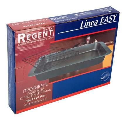 Противень Regent inox 93-CS-EA-2-05