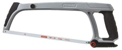 Ножовка по металлу Stanley FatMax 1-20-531 300мм 24tpi