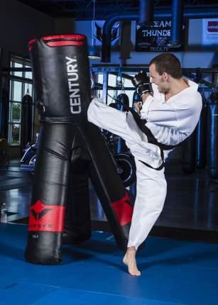 Манекен для бокса Century Versus 3 черный