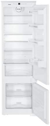 Встраиваемый холодильник LIEBHERR ICS 3234-20 White