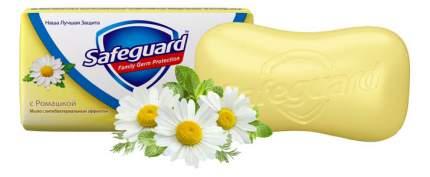 Косметическое мыло Safeguard 81540427