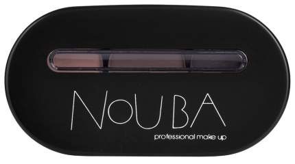 Пудра для бровей NoUBA 52301
