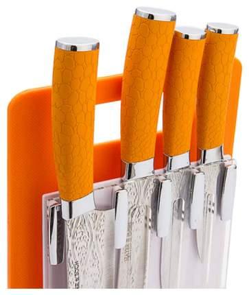 Набор ножей Mayer&Boch 24137 6 шт