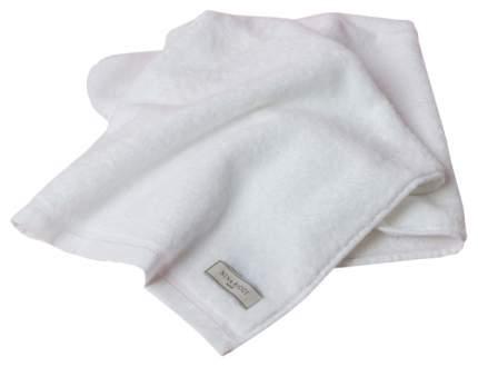 Банное полотенце Nina Ricci ecume des jours белый