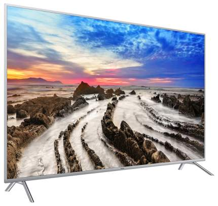 LED Телевизор 4K Ultra HD Samsung UE75MU7000U