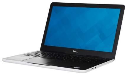 Ноутбук Dell Inspiron 5565-8055