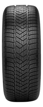 Шины Pirelli Scorpion Winter 285/45 R20 112V XL