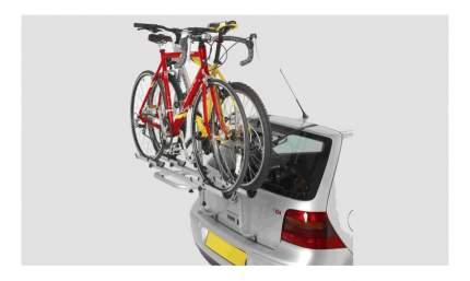 Крепление для велосипедов Mont Blanc На дверь багажника (691252)