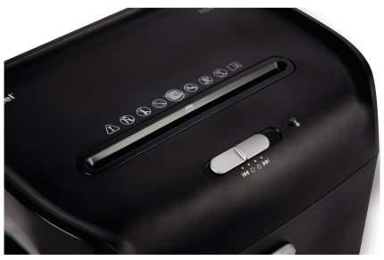 Шредер REXEL Promax RSS1535 Черный