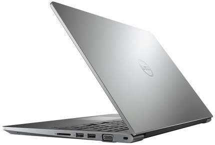 Ноутбук Dell Vostro 5468-3549