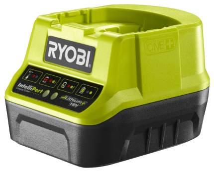 Набор аккумулятор и зарядное устройство Ryobi RC18120-250 5133003364