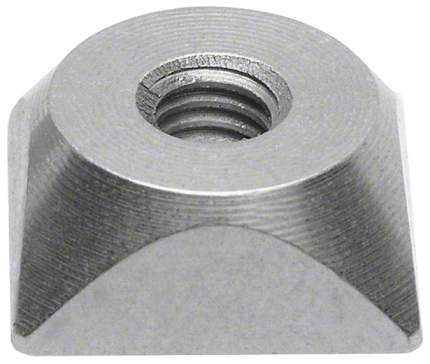 Нож для электроножниц Bosch 2608635243