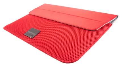 """Сумка для ноутбука 13"""" Cozistyle Aria Stand Sleeve Flame Red"""