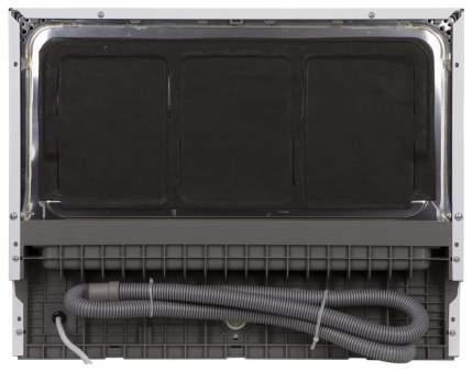 Посудомоечная машина компактная Beko DTC36610W white