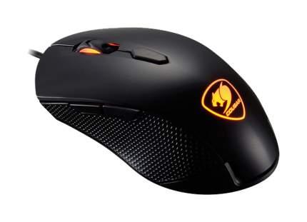 Игровая мышь Cougar Minos X1 Black