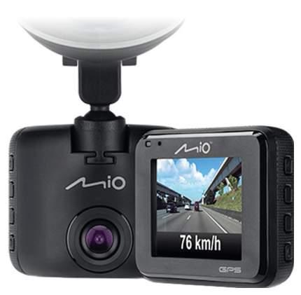 Видеорегистратор Mio GPS C330
