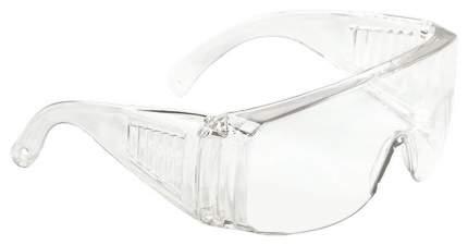 Защитные очки СИБРТЕХ 89155