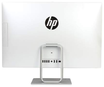 Моноблок HP Pavilion 24-r028ur 2MJ53EA