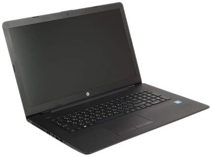 Ноутбук HP 17-bs007ur 1ZJ25EA