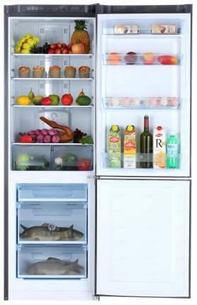 Холодильник POZIS RK FNF-170 Black