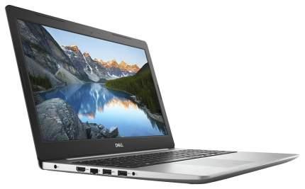 Ноутбук Dell Inspiron 5770-5525