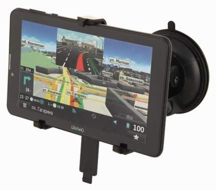 Автомобильный навигатор Lexand SC-7 ProHD Прогород