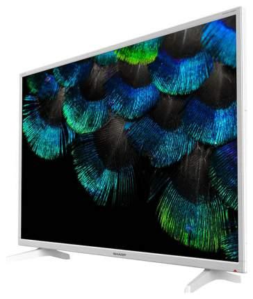 LED Телевизор Full HD Sharp LC-40FI3222EW