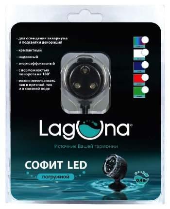 Лампа для аквариума Laguna 101LEDB 184 г голубой 20969