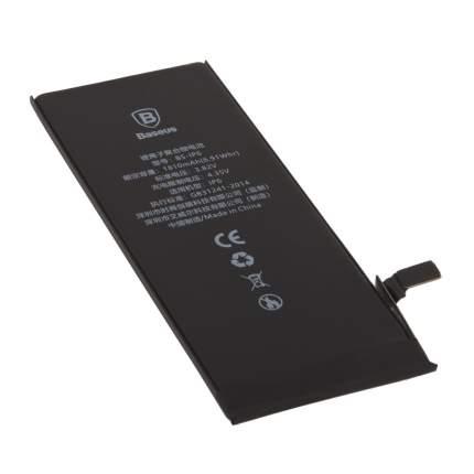 Аккумулятор для сотового телефона Baseus ACCB-AIP6 для iPhone 6 1810 мАч