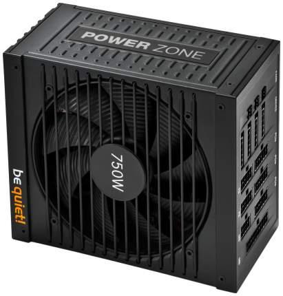 Блок питания компьютера be quiet! Power Zone BN211