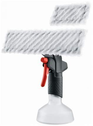 Стеклоочиститель Bosch GlassVac Grey