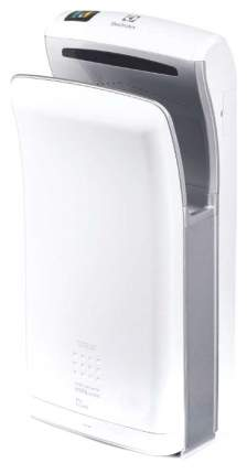 Сушка для рук Electrolux EHDA/HPF-1200 W
