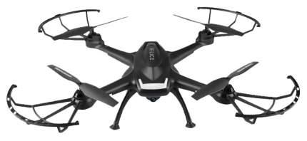 Квадрокоптер Relice QD-704WHD с- HD камерой