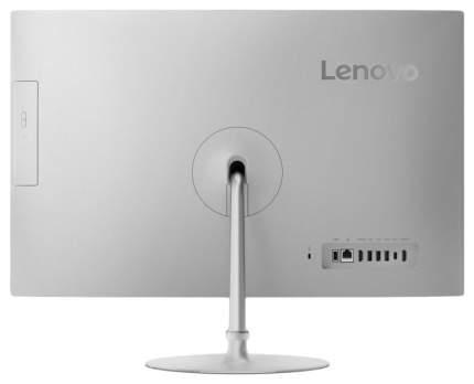 Моноблок Lenovo IdeaCentre 520-27IKL F0D0003WRK