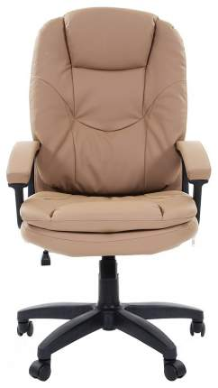Компьютерное кресло CHAIRMAN 00-07022399, бежевый