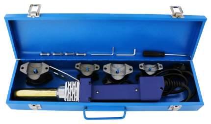 Сварочный аппарат для пластиковых труб АСПТ-3-1