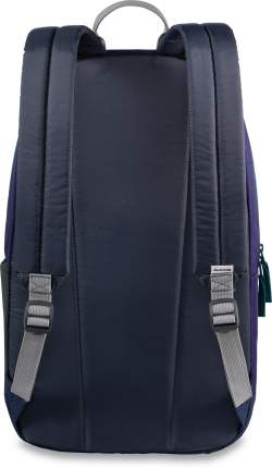 Городской рюкзак Dakine Switch Imperial 21 л