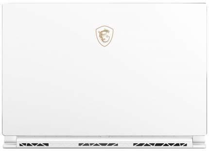 Ноутбук MSI Creator 8RF-497RU 9S7-16Q213-497