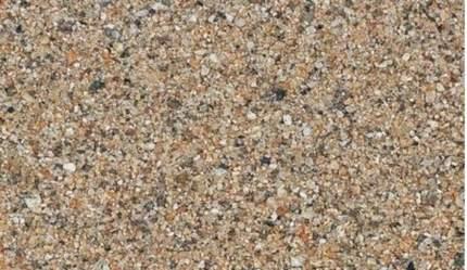 Песок ADA Mekong Sand Powder 2кг