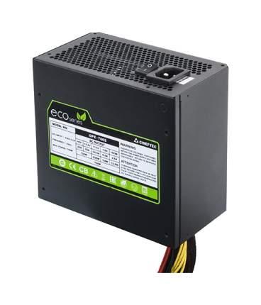 Блок питания компьютера Chieftec ECO GPE-700S
