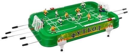 Футбол настольный детский Zhorya Чемпионат мира