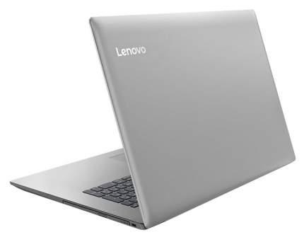 Ноутбук Lenovo IdeaPad 330-17IKBR 81DM00D7RU