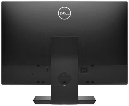 Моноблок Dell OptiРlex 5260-0854