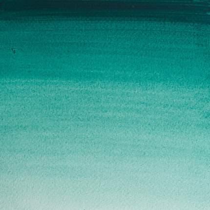 Акварель Winsor&Newton Artists Watercolour виридиан 5 мл