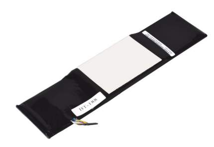 "Аккумулятор Pitatel ""BT-188"", для ноутбуков Asus EEE PC 1008HA"